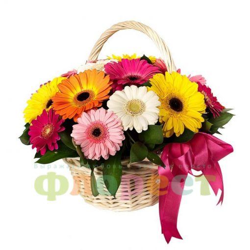 Интернет-магазин цветов чернигов — img 3