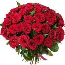 Доставка цветов межгород саратов купить оптом искусственные цветы в воронеже