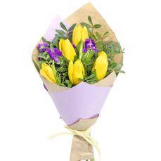 Цветы купить в луцке — img 3