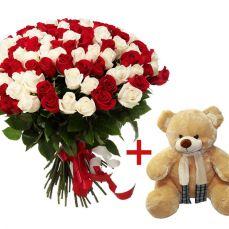Доставка цветов в белгород-днестровске заказ цветов.васильки